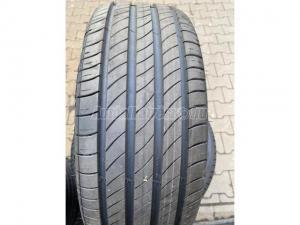 Michelin Primacy 4 nyári 205/55 R17 95 V TL 2020