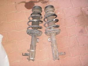 OPEL INSIGNIA jobb és bal első lengéscsillapítóLengéscsillapító (Autó - Futómű - Lökésgátlók, rugók)