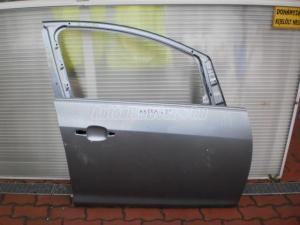 OPEL ASTRA J jobb első ajtó / ajtó