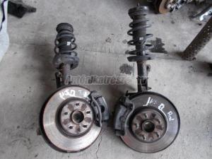OPEL INSIGNIA jobb és bal oldali diesel futómű / futómű első