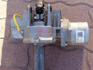 OPEL CORSA D Delfi tipus 2005-töl Elektromos szervó / elektromos szervó