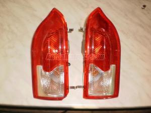 OPEL INSIGNIA combiCsomagtér lámpa (Autó - Fényszóró, lámpa, izzó - Lámpák)
