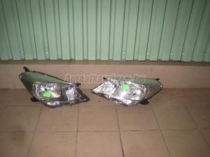 TOYOTA YARIS 2012-től fényszórók eladó / fényszóró