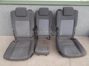 FORD C-MAX ülések / ülés