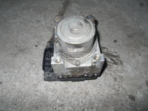 MAZDA 6 RF7J 140 LE ABS KOCKA 2.0 DIESEL, 5 2.0 DIESEL / abs kocka
