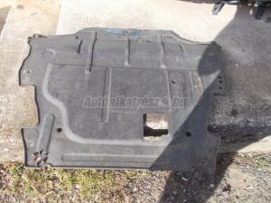 FORD MONDEO mk4 motorvédő műanyag has pajzs / motorvédő haspajzs