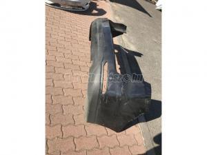 FORD S-MAX 15-től hátsó lökhárító / lökhárító