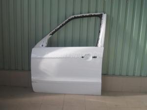 FORD S-MAX / Bal első,jobb első,jobb hátsó,csomagtér ajtó