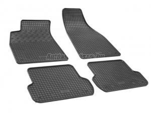 AUDI RS2, RS3, RS4, RS5, RS6, RS7, S1, S2, S3, S4, S5, S6... / méretpontos gumiszőnyeg