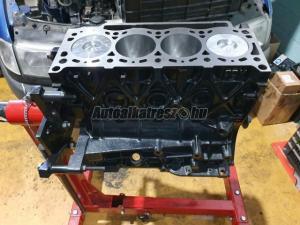 RENAULT LAGUNA 1.9 Dci / motor egyben