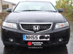 HONDA ACCORD TOURER I-CDTI / Bontott jármű