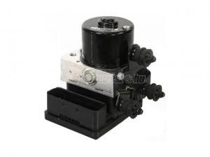Univerzális / ATE MK60 ABS / ASR kocka / tömb / vezérlő