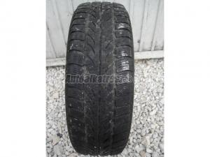 Hankook Ice Bear téli 195/65 R15 80 H TL 2010