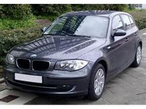 BMW 1-ES SOROZAT E87 / Bontott jármű
