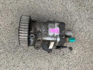 RENAULT KANGOO / nagynyomású pumpa