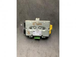 BMW 5-ÖS SOROZAT E60 / tükör,ajtó modul