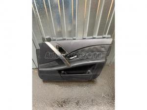 BMW 5-ÖS SOROZAT E60 / ajtókárpit