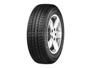 General Tire altimaxcomfort xl nyári 205/60 R16 96 V