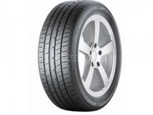 General Tire altimaxsport xl fr nyári 255/35 R20 97 Y