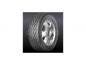 General Tire grabberuhp bsw nyári 265/70 R15 112 H