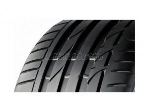 Bridgestone potenzas001 xl nyári 255/35 R18 94 Y