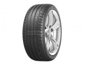 Dunlop sptmaxxrt mfs nyári 255/35 R20 97 Y