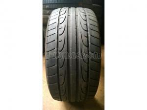 Dunlop spsportmaxxjx l mfs nyári 255/35 R20 97 Y