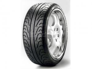 Pirelli pzerocorsadirezionale xl amp nyári 255/35 R20 97 Y