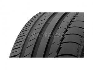 Michelin pilotsportps2 * nyári 265/40 R18 97 Y
