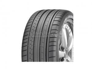 Dunlop sptmaxxgtrof mfs nyári 275/40 R18 99 Y