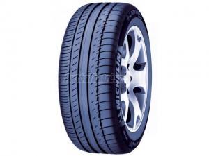 Michelin latitudesport n0 xl nyári 275/45 R20 110 Y