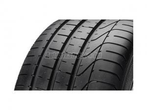 Pirelli pzero xl e nyári 295/25 R21 96 Y