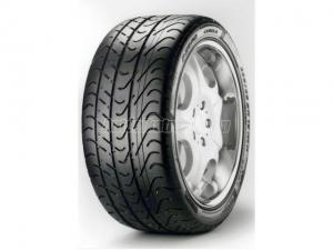 Pirelli pzerocorsaasimmetrico xl am8 nyári 295/30 R19 100 Y
