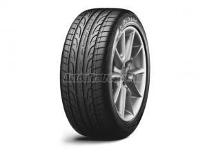 Dunlop spsportmaxxro 1 xl mfs nyári 295/35 R21 107 Y