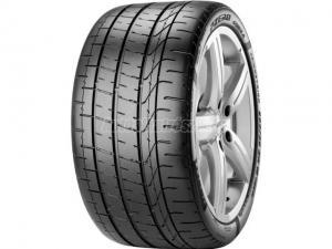 Pirelli pzerocorsaasimmetrico2 xl ro2 nyári 305/30 R19 102 Y