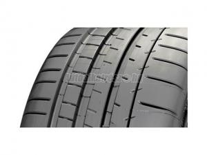 Michelin pilotsupersport xl k2 nyári 315/35 R20 110 Y