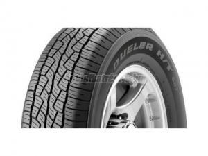Bridgestone d687 nyári 225/65 R17 101 H