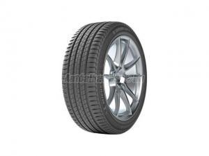 Michelin latitudesport3grnx nyári 245/50 R20 102 V