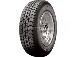Goodyear wrlhp weather) xl fp nyári 255/60 R18 112 H