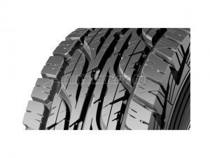 Dunlop grandtrekat3 nyári 265/65 R17 112 S