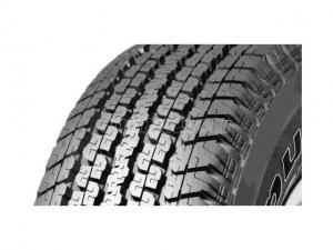 Bridgestone d840 nyári 265/65 R17 112 S