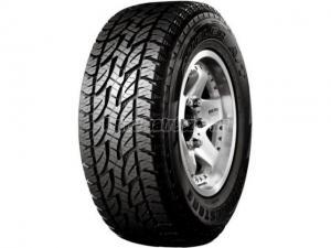 Bridgestone d694 nyári 265/65 R17 112 T