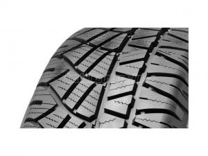 Michelin latitudecross nyári 265/65 R17 112 H