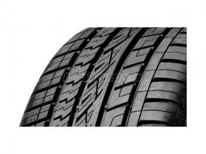 Continental conticrosscontactuhp mo ml nyári 275/50 R20 109 W