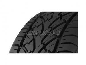 Bridgestone d680 nyári 275/70 R16 114 H