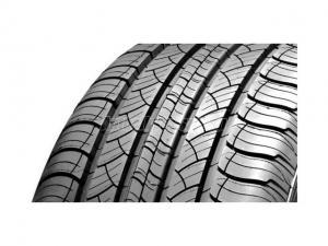 Michelin latitudetourhpgrnx n0 nyári 295/40 R20 106 V