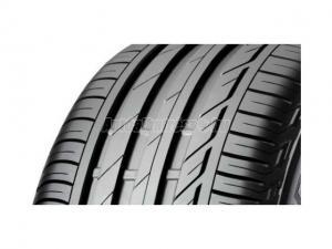 Bridgestone turanzat001 nyári 205/60 R15 91 V