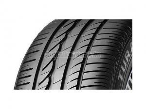 Bridgestone turanzaer300 fp nyári 205/55 R16 91 V