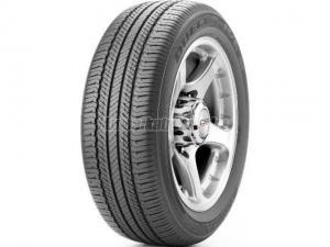 Bridgestone d400 nyári 255/55 R17 104 V