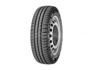 Michelin agilis_grnx nyári 225/70 R15 112 S